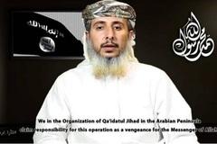 Mỹ không kích tiêu diệt một lãnh đạo khủng bố Al Qaeda