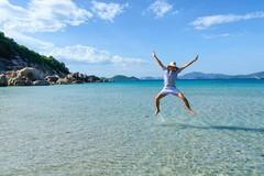 Những hòn đảo tuyệt đẹp cho mùa du lịch biển ở Việt Nam
