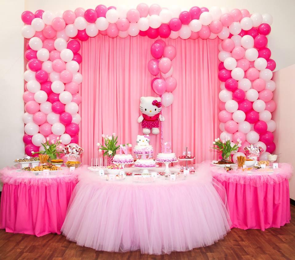 Tiệc sinh nhật, thuê tổ chức, sinh nhật, làm sinh nhật trọn gói, dịch vụ tổ chức tiệc, phụ huynh, bạn bè, nhà hàng, chục triệu, bánh sinh nhật, khách, quà tặng; tiệc-sinh-nhật, thuê-tổ-chức, sinh-nhật, làm-sinh-nhật-trọn-gói, dịch-vụ-tổ-chức-tiệc, phụ-huy