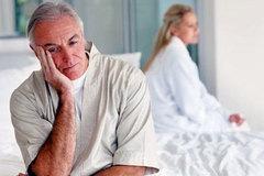 Phiên tòa đặc biệt: Cụ ông 78 tuổi đòi ly hôn!