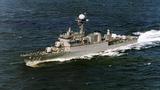 Thế giới 24h: Triều sẽ bất ngờ tấn công tàu Hàn