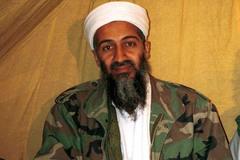 Nhà Trắng nói dối về vụ giết Osama bin Laden?