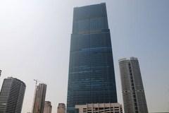 160 tỷ của Keangnam đang ở đâu?