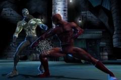 Các game siêu anh hùng tệ nhất mọi thời đại