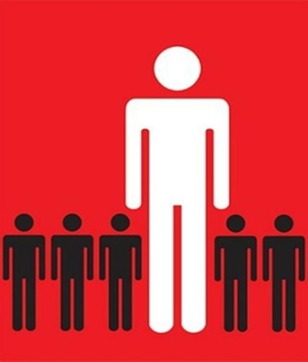 công sở, con quan, việc làm, nhân viên, quan chức, thu nhập, công-sở, con-quan, việc-làm, nhân-viên, quan-chức, thu-nhập