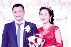 Nghệ sĩ hài Tự Long và những nỗi niềm sau hai cuộc hôn nhân