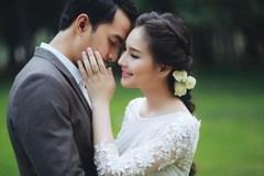 Những chuyện cảm động về Duy Nhân qua lời kể người vợ trẻ