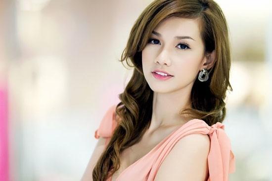Phận lênh đênh của những người đầu tiên được gọi là hotgirl Việt