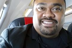 Ông bầu Dũng Taylor 'chê' Vietnam Airlines 'chảnh'
