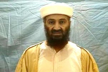 Nhà Trắng phản pháo cáo buộc dối trá về Bin Laden