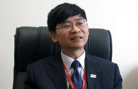 Keangnam tuyên bố phá sản: Cư dân mất trắng 160 tỷ