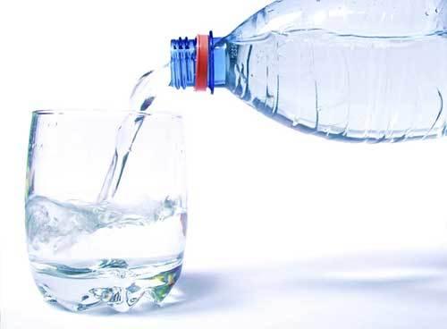 Vì sao uống nước đun sôi lại gây ung thư?