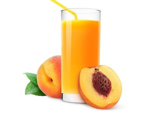 6 loại trái cây mùa hè giúp phái mạnh 'yêu' khỏe hơn