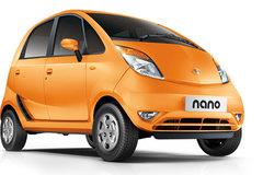 Người Việt có bỏ tiền mua ôtô rẻ nhất thế giới?
