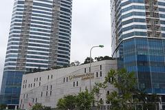 Cư dân tòa nhà cao nhất Việt Nam lo khởi kiện