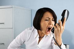 Giả vợ lãnh đạo gọi điện cho Chủ tịch tỉnh, lừa hơn tỷ đồng