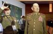 Con người bí ẩn của vị tướng Triều Tiên bị xử tử