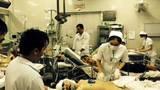 Ứng xử bệnh nhân và bác sĩ được chia sẻ chóng mặt