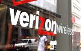 Bí mật sau vụ mua AOL của nhà mạng lớn nhất nước Mỹ