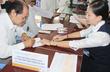 Cần nắm rõ những quy định mới của Luật BHXH 2014