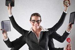 5 thao tác buổi sáng giúp bạn năng động cả ngày