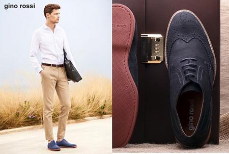 BST giày da tuyệt đẹp đến từ nước Ý