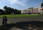 Xây bia tưởng niệm biệt động Sài Gòn tại dinh Độc Lập