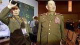 Thế giới 24h: Quan chức Triều Tiên bị xử bắn