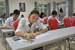 ĐH Ngoại thương công bố quy định tuyển thẳng năm 2015