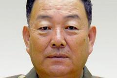 Bộ trưởng Quốc phòng Triều Tiên chưa bị xử tử?