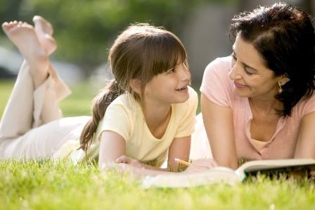 cởi mở; tư duy; dạy con; phản biện