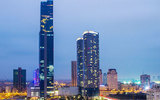 Keangnam HN về tay đại gia Arập, giá 800 triệu USD