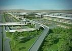 Dự án sân bay Long Thành: Không thể chậm trễ hơn nữa