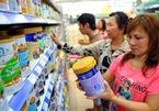 Bộ Tài chính nghi doanh nghiệp sữa chuyển giá
