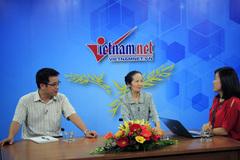 10 năm, doanh nghiệp Việt teo còn một nửa