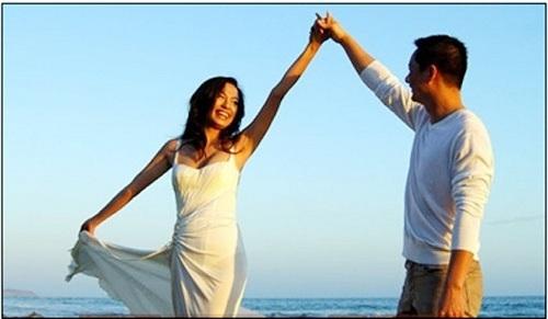 Đại gia và kiều nữ: Những cuộc ly hôn ồn ào, trăm tỷ