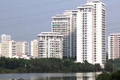 Bài cuối: Mô hình nào trong quản lý chung cư?