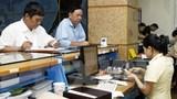 Đề xuất lộ trình giảm tỷ lệ hưởng lương hưu từ 2018