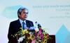 Việt Nam phải trở thành quốc gia khởi nghiệp để hội nhập