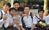Giáo dục Việt Nam cần làm gì sau 2 bảng xếp hạng?