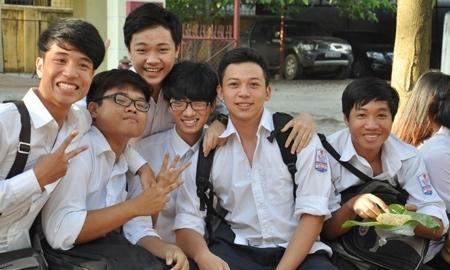 Giáo dục Việt Nam cần làm gì sau 2 bảng xếp hạng? - 2