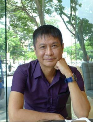 Lê Hoàng đòi bình đẳng cho phụ nữ Việt