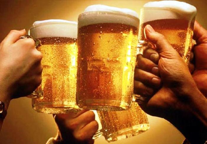 Bia rượu, nước giải khát, ngành bia, chi phí, giá thành, Việt Nam, hiệp hội bia rượu nước giải khát, bia-rượu, nước-giải-khát, dán-tem, chi-phí, ngành-bia, giá-thành, Việt-Nam, hiệp-hội-bia-rượu-nước-giải-khát