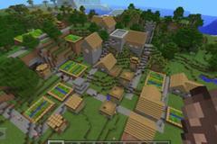 Minecraft và GTA dẫn đầu bảng xếp hạng xem và stream trên Youtube