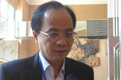 Thủ tướng bổ nhiệm Phó Chủ nhiệm VPCP
