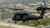 Thế giới 24h: Mỹ triệt hạ thủ lĩnh IS 'chớp nhoáng'