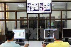 Đẩy mạnh hợp tác Việt - Pháp về công nghệ vũ trụ