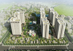 Hà Nội sắp có thêm 1.904 căn hộ nhà ở xã hội