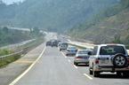 Đã có thể đi thẳng Sa Pa từ cao tốc Nội Bài - Lào Cai