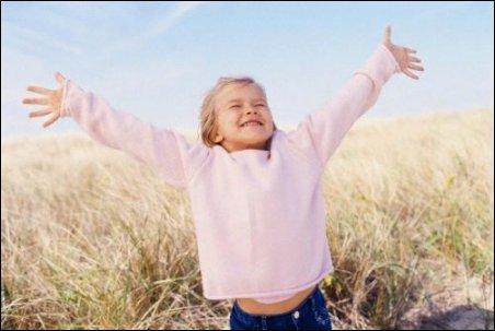 15 thói quen xây dựng sức khỏe tinh thần lành mạnh